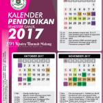 kalender-ganjil-1
