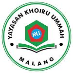 Logo Yayasan Khoiru Ummah Malang 2