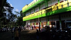 sekolah islam khoiru ummah malang biaya spp pendaftaran