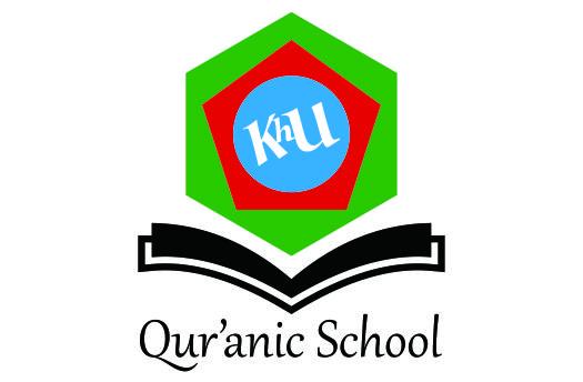 TK-SD-SMP Khoiru Ummah Malang